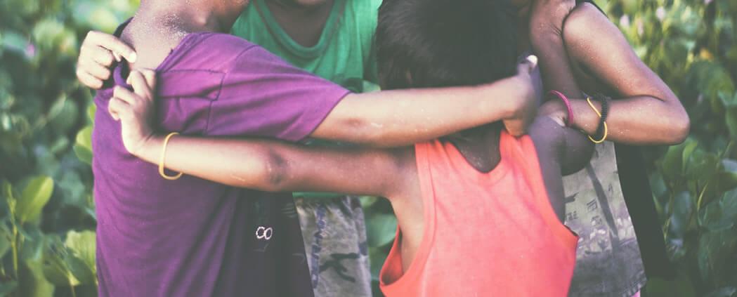 socialización escuela infanti